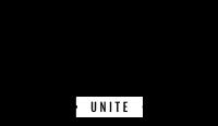 SAP Microsoft Unite